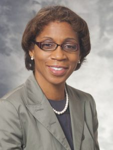 Terri L. Young, MD, MBA