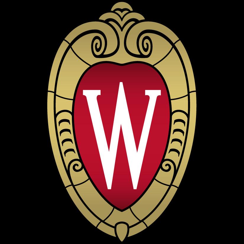 UW Shield