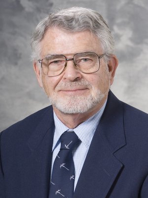 Frank Myers, MD