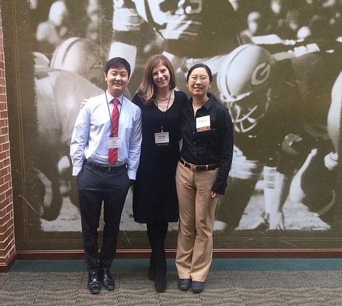 WAO Symposium 2016