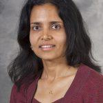 Aparna Lakkaraju, MD