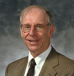 Daniel M. Albert, MD, MS