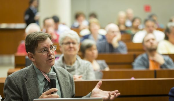 Robert Nickells, PhD