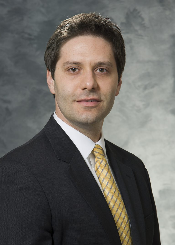 Mihai Mititelu, MD, MPH