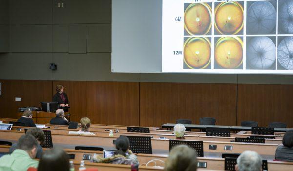 2017 Kambara Symposium