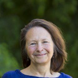 Julie A. Mares, PhD, MSPH