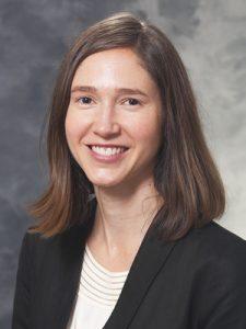Anna C Momont, MD