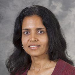 Aparna Lakkaraju, PhD