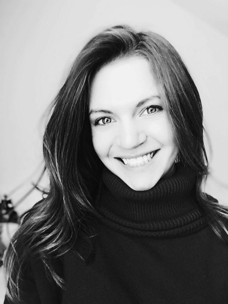 Kelsey Bartlett