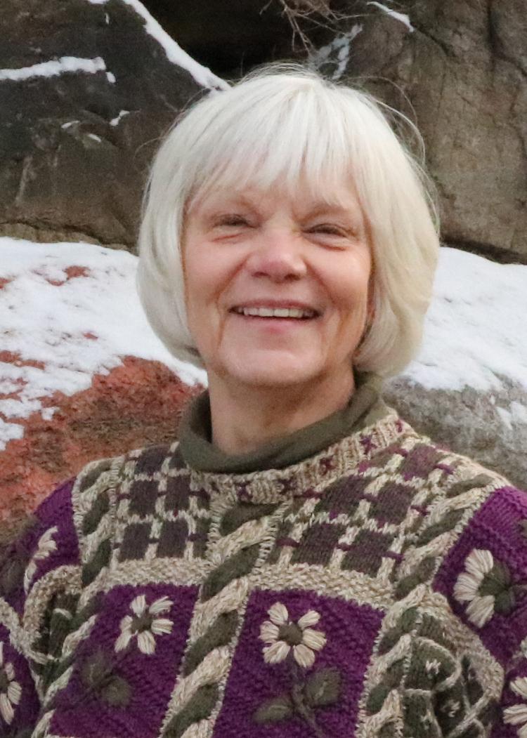Linda G. Brei, MAT