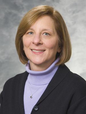 Celeste K. Jend, OD