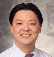 Jonathan S. Chang, MD