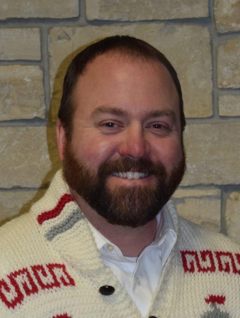 Joel A. Dietz