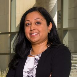 Amitha Domalpally, MD, PhD