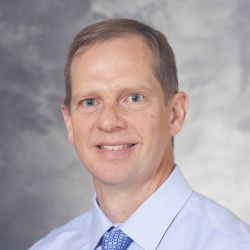 David M. Gamm, MD, PhD