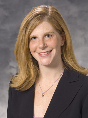 Heather A. D. Potter, MD