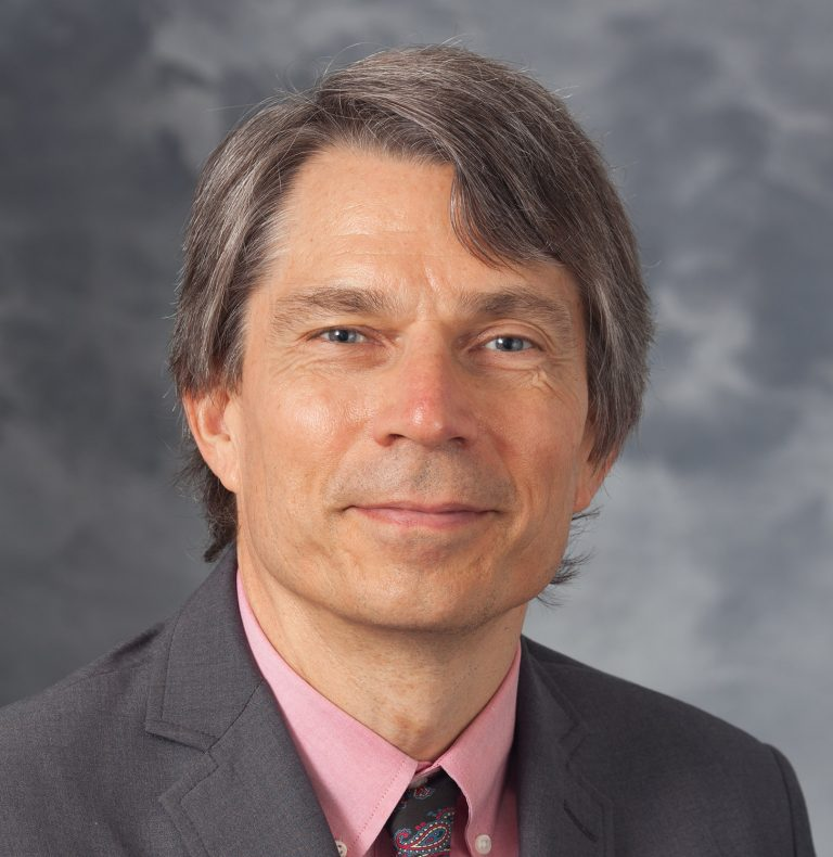 Gregg A. Heatley, MD, MMM