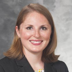 Jennifer Larson, MD