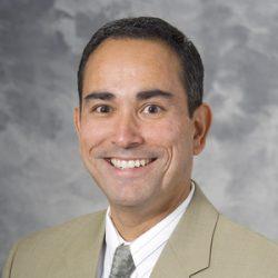 John E. Temprano, MD