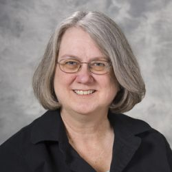 Karen J. Cruickshanks, PhD