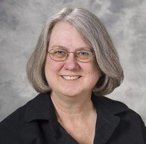 Karen J. Cruickshanks, PhD