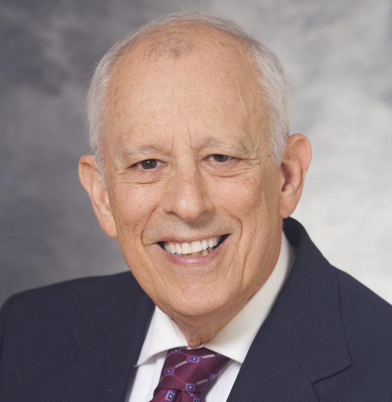 Paul L. Kaufman, MD