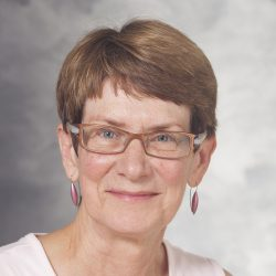 Marilyn C. Kay, MD