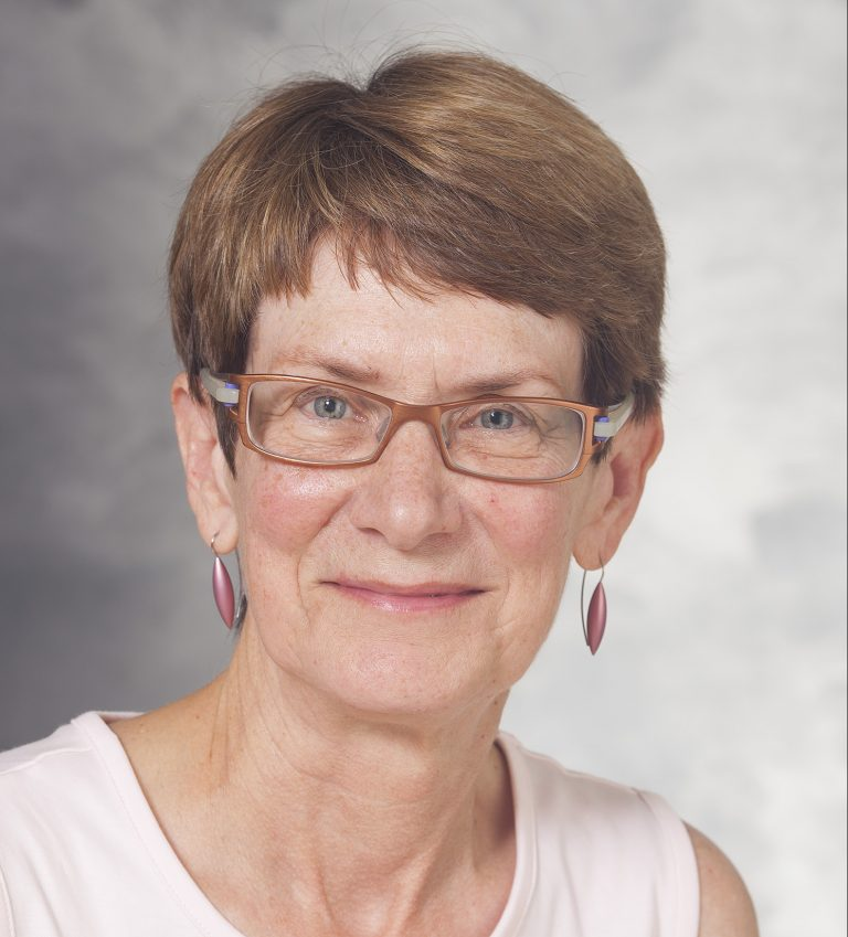 Marilyn C. Kay, MD
