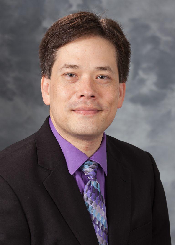 Daniel W. Knoch, MD