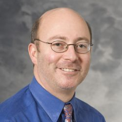 Leonard A. Levin, MD, PhD