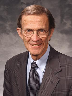 Matthew D. Davis, MD
