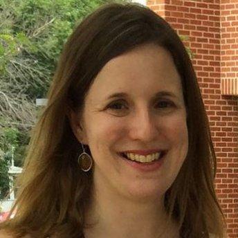 Colleen McDowell, PhD