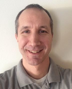 Bradley J. Meyers