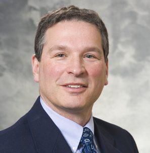 Michael C. Struck, MD