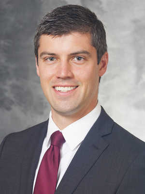 Nathan Mathews, MD