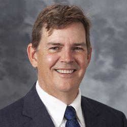 Robert W. Nickells, PhD