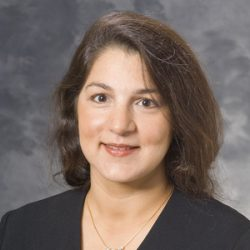 Patricia C. Sabb, MD