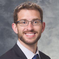 Paul Boeke, MD