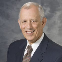 Paul L. Kaufman, MD