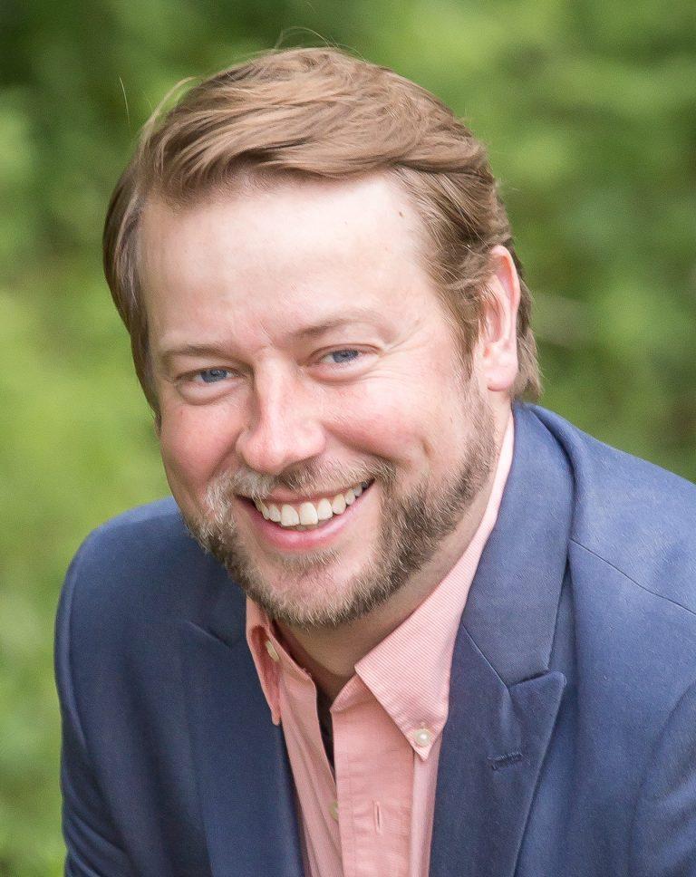 Adam J. Paulsen