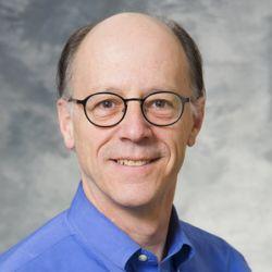 Ronald Danis, MD