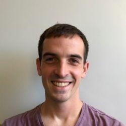 Ryan J. Donahue