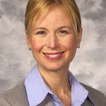 Sarah M Nehls, MD