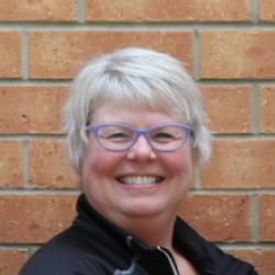 Kristine A. Dietzman