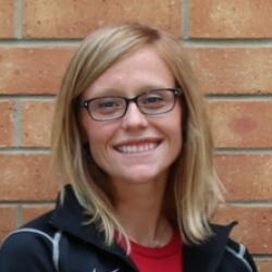 Nickie J. Stangel