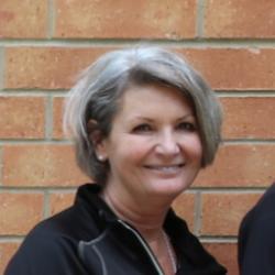Jennie R. Perry-Raymond