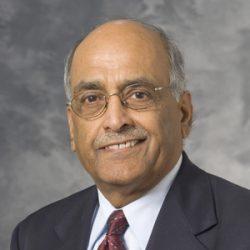 Suresh R. Chandra, MD