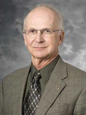 Thomas S. Stevens, MD