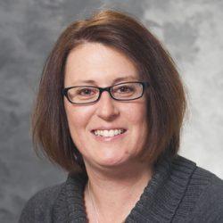 Tracy Klein, OD