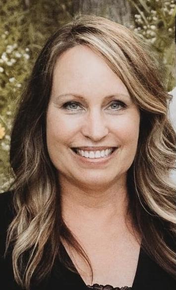 Kristen Wallner